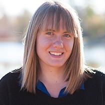 Erin Swenson